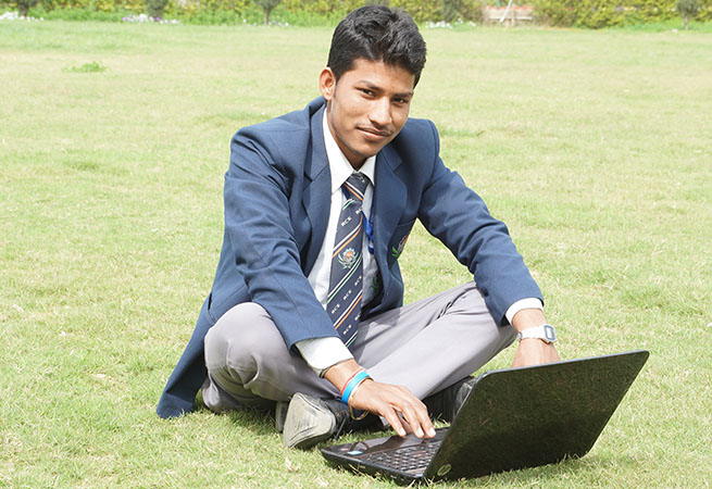 top colleges for btech in bihar in india