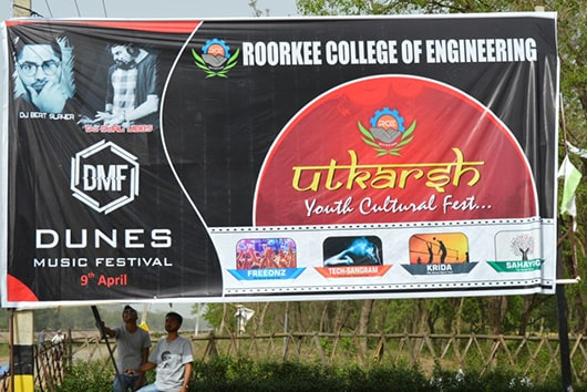 Best IITs, NIITs, Private Engineering Colleges