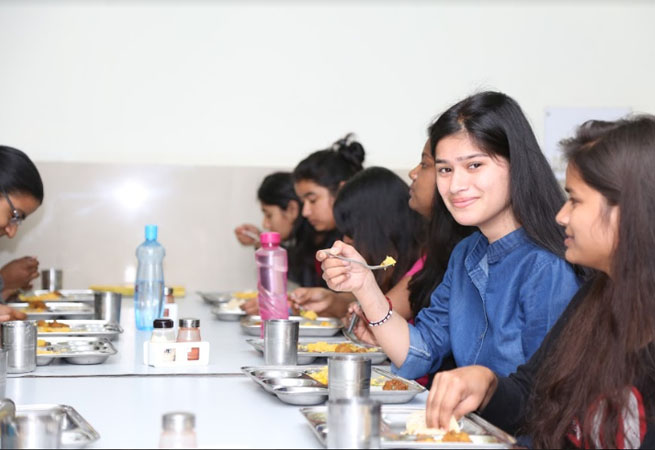 best placement engineering college